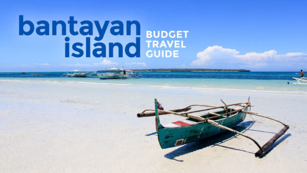 Bantayan-Island-Guide