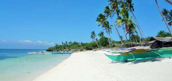 siquijor-island・ネイティブキャンプフィリピン人講師